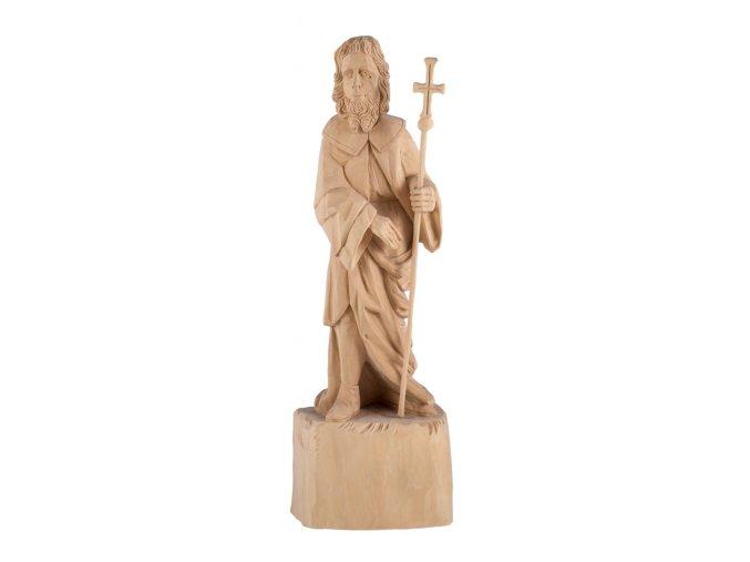 Svatý Filip