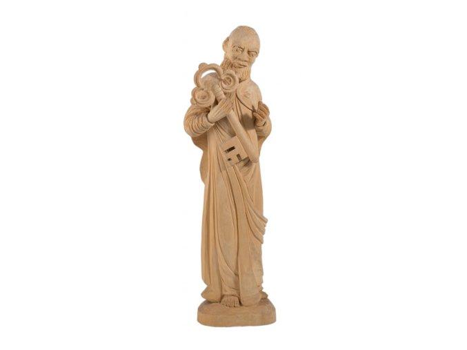 Svatý Petr I
