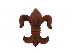 Symbol lilie (heraldika)