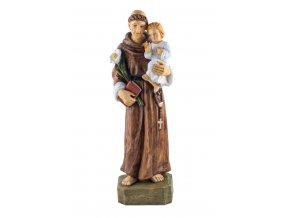 Svatý Antonín
