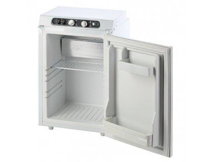 Absorpčná chladnička XC 62G