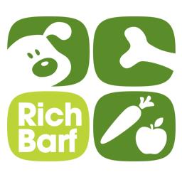 RichBarf