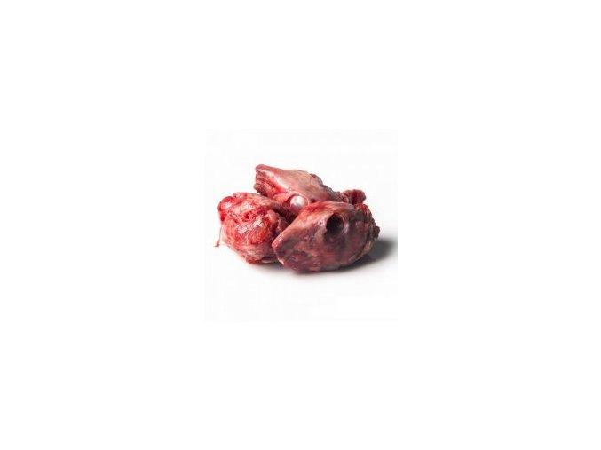 1427 kralici hlavy 0 75 kg kvalita pro lk