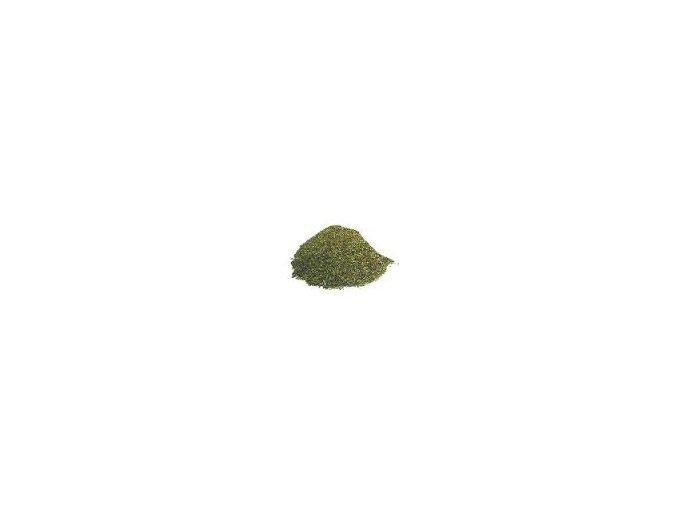 kelpa (2)