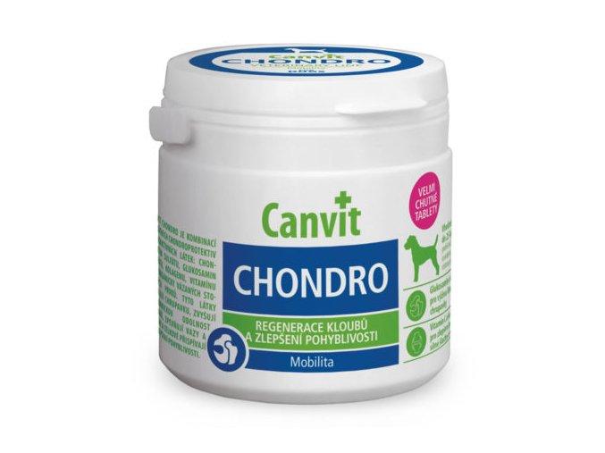 Chondro 100g cz 400x450