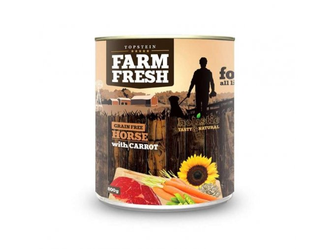farm fresh horse with carrot 800g 0.jpg.big
