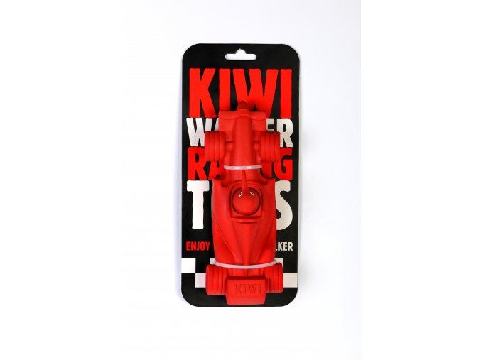 LTX 020 WhistleFigure Formula Red 2