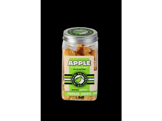 FDT 363 FreezeDried Apple 1
