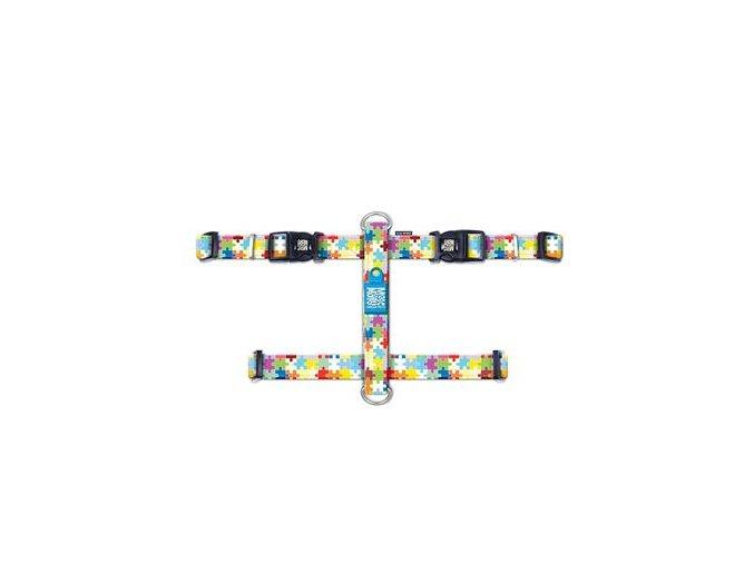 max molly h postroj puzzle velikost xs i68854