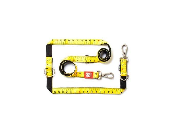max molly voditko prepinaci ruler velikost xs i68462