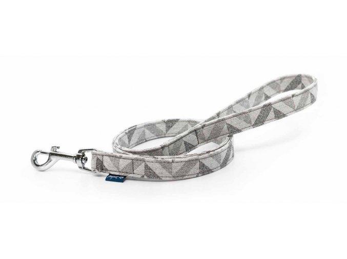 Goa (gamma) leash 1