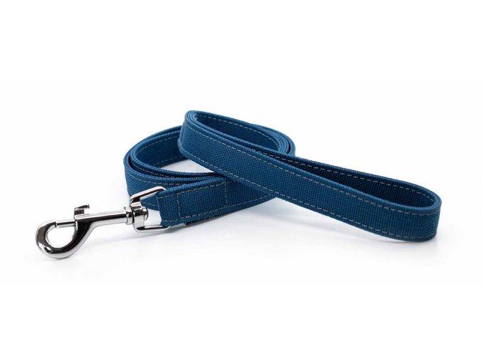 Zambizi (zeta) leash 1