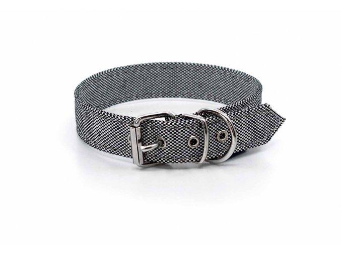Adriatc (alpha) collar 1