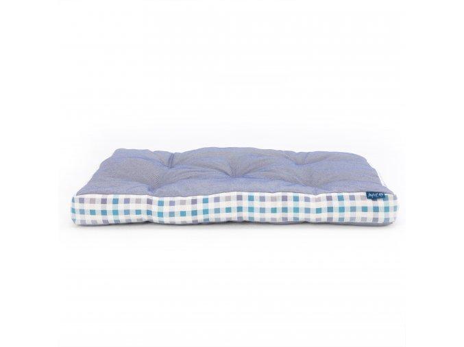 Beta (Bengal) mattress front