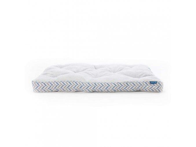 Delta (Danube) mattress front