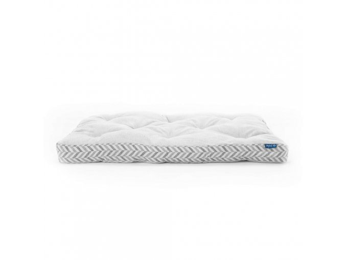 Gamma (Goa) mattress front