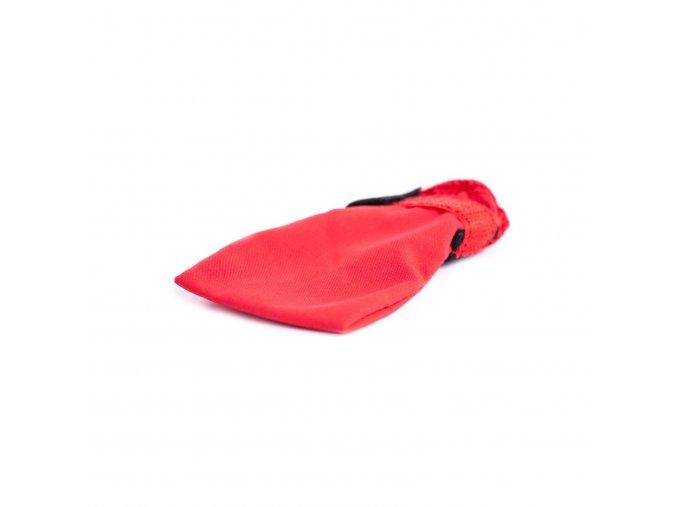 127 red bootie 0716 7994 jpg 1