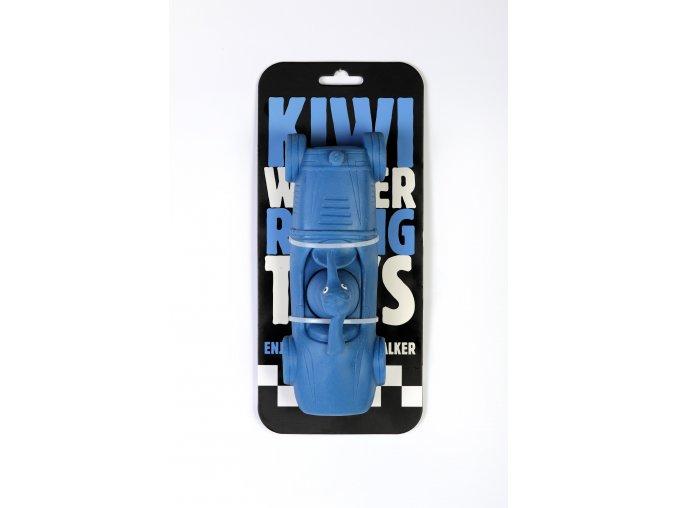 LTX 019 WhistleFigure Bugatti Blue 2