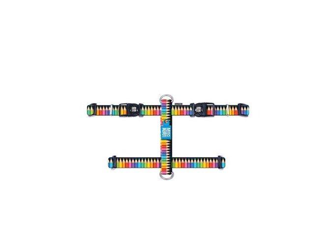 max molly h postroj crayons velikost xs i68874
