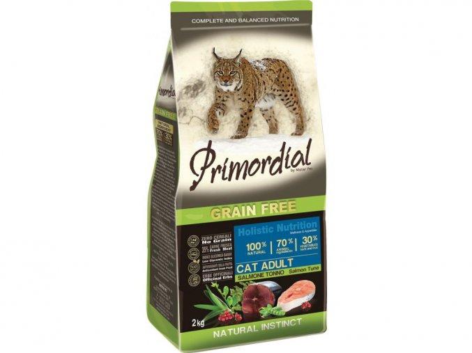 51779 1 primordial gf cat adult salmon tuna 2kg