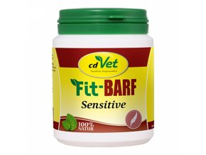 cdvet fit barf sensitive original
