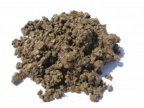 900 1 drstky zelene mlete 1kg axel