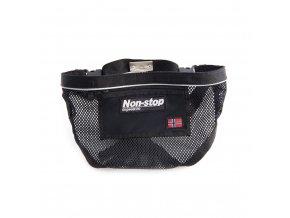 comfort belt 1