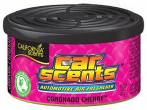 California Scents Osvěžovač vzduchu - višeň