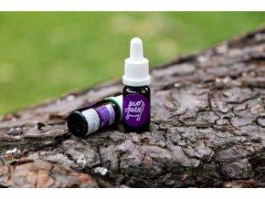 61 ecopets antiparazitika proti klistatum a blecham prirodni antiparazitika