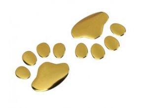 vyr 3760 zlate 3D