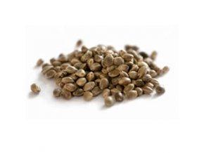 konopne seminko
