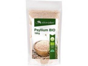 psyllium bio 150