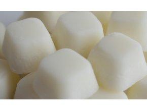 bonbony z ovciho tuku s lososem mini 225 thmb 600 800