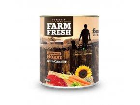 farm fresh horse with carrot 800g 0.jpg.big