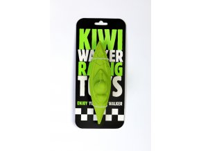 LTX 259 WhistleFigure Kayak Green 2