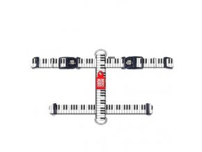 max molly h postroj piano velikost xs i68878