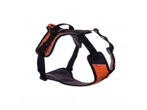 903 ultra harness web 1 sq jpg 1