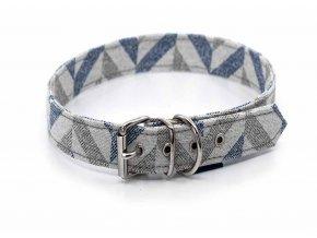 Danube (Delta) collar 1