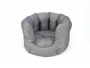 Adriatic cat bed 1