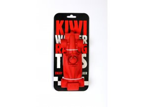 LTX 020 WhistleFigure Formula Red 2