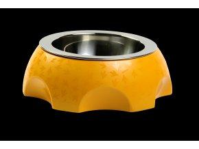 BOL 138 CheeseBowl Orange 1