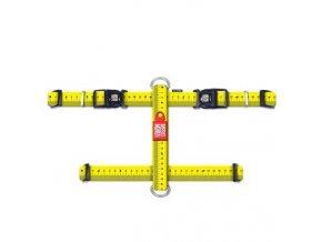max molly h postroj ruler velikost xs i68802