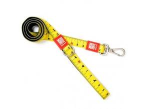 max molly voditko kratke ruler velikost l i68897