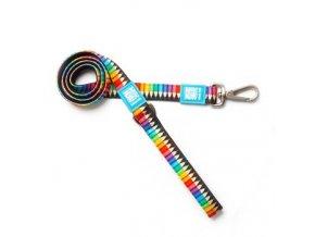 max molly voditko kratke crayons velikost xs i68962