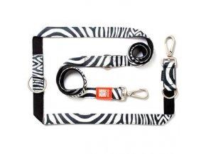 max molly voditko prepinaci zebra velikost xs i68450