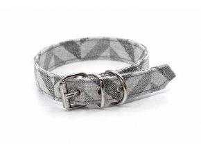 Goa (Gamma) collar 1