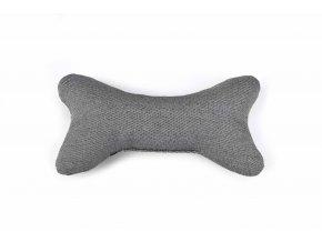 Alpha dog toy