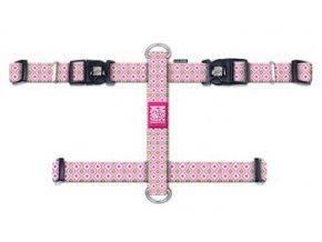 max molly h postroj retro pink velikost s i71515