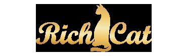 Richcat.sk