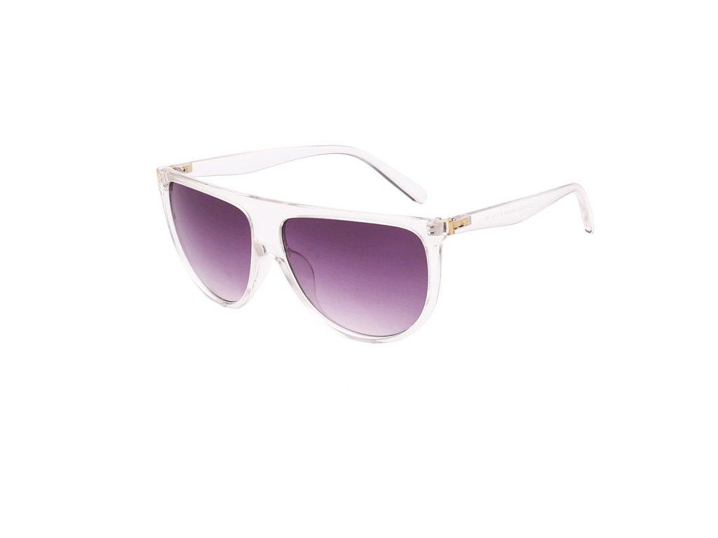 Slnečné okuliare Hollywood